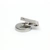 High grade Useful Magnetic Clip office magnet